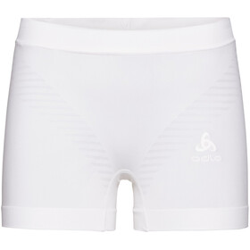 Odlo Performance X-Light Underwear Women white